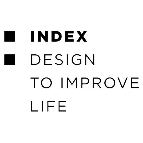 Index Project Icon
